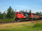 CN 5641